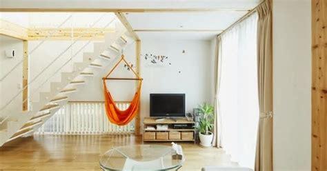 desain interior rumah minimalis bergaya jepang design