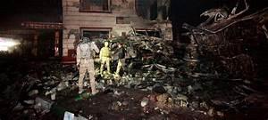 Iraq: At least 100 killed in Islamic State attack ...
