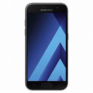 Samsung Galaxy S8 Edge Ohne Vertrag : samsung handy g nstig kaufen auf ~ Jslefanu.com Haus und Dekorationen