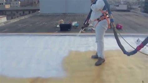 isolamento terrazzo coibentazione terrazzo di copertura