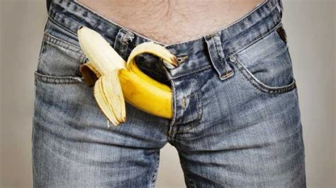 Study Suggests Getting Circumcised Doesnt Make Your