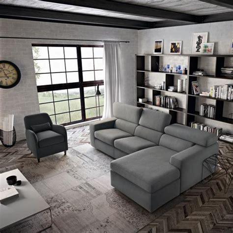 canape d angle poltronesofa le canap 233 poltronesofa meuble moderne et confortable