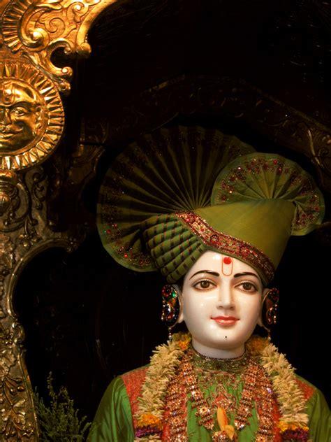 Lord Swaminarayan: Lord Swaminarayan Photos