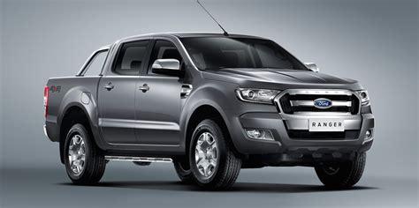 2015 ford ranger 2015 ford ranger australian specifications photos 1 of 6