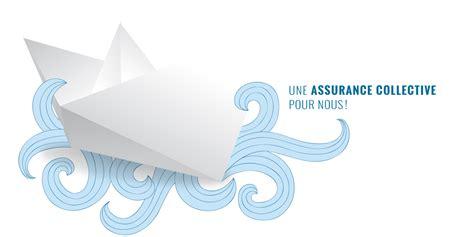 bureau commun des assurances collectives assurance collective pour les organismes communautaires du