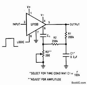 index 176 power supply circuit circuit diagram With photocellchopper powersupplycircuit circuit diagram seekic