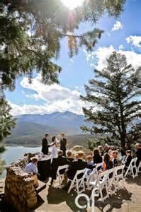 colorado wedding packages 25 best ideas about winter wedding venue on winter wedding ceremonies winter