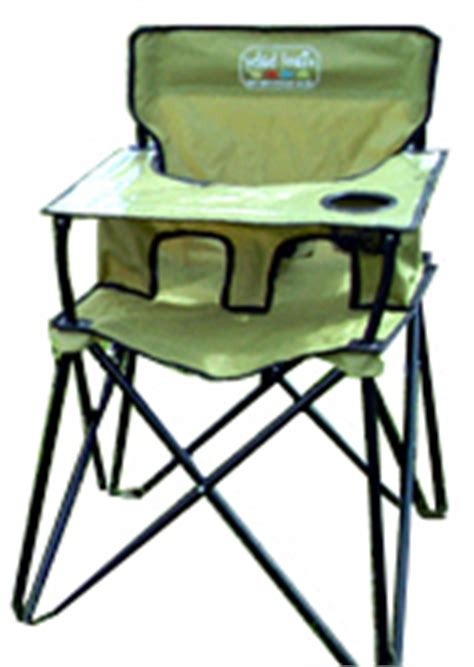 ciao portable high chair walmart canada the portable high chair canada ciao baby canada order now
