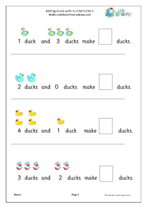 all worksheets 187 reception maths worksheets free