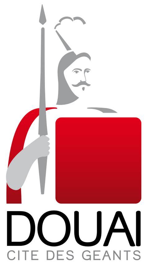 cour d assises de douai fichier logo douai svg wikip 233 dia