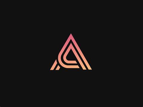 art logo design  fresh concepts  ideas logos