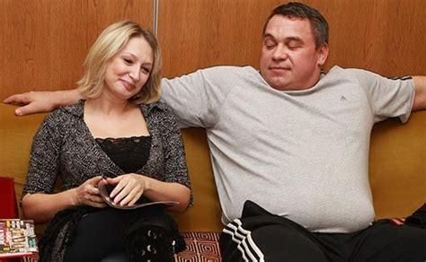 Viktors Ščerbatihs kļuvis par tēvu meitiņai. Apsveicam ...