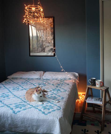 enhancing living quality small bedroom design ideas homesthetics inspiring ideas for your home