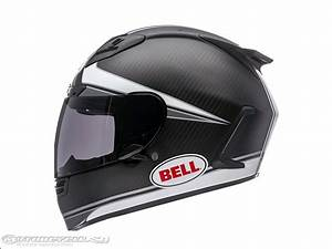 Test Bell Helme : bell star carbon race day helmet review motorcycle usa ~ Kayakingforconservation.com Haus und Dekorationen