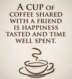 Time Spent With Friends Quotes. QuotesGram