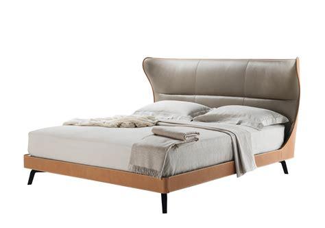 frau furniture 2014 milan furniture fair poltrona frau brought to you by xtra xtra furniture blog