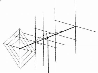 Antenna Maco Asteroid Cb Base Antennas Station
