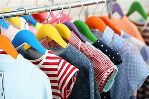 European Kids Sizes Children 39 S Clothing Size Conversion