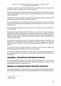Montant Dommage Et Interet : droit du travail ~ Medecine-chirurgie-esthetiques.com Avis de Voitures