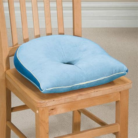 memory foam seat cushion memory foam cushion easy comforts