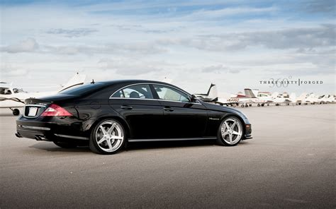 Mercedes Cls Class Wallpapers by Mercedes Cls Class Wallpapers And Images Wallpapers