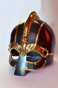 1000+ images about Viking Armor on Pinterest | Armors ...