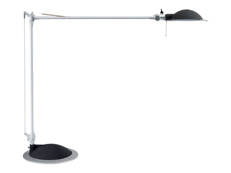 led bureau maulbusiness luminaire led le de bureau led