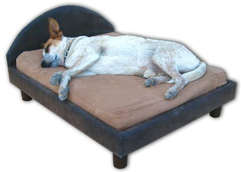 pet bed dogbeds outdoor bed