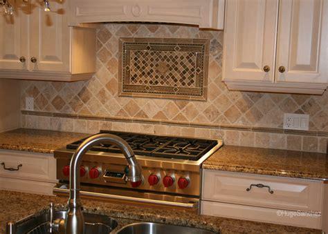 natural stone tiles ceramiques hugo sanchez