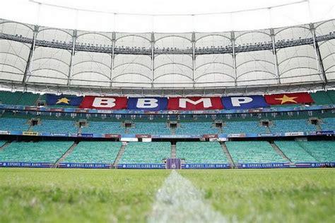 Veja onde assistir grêmio x bahia pelo campeonato brasileiro. Jogo do Bahia x Doce Mel tem data alterada - Esportes   Farol da Bahia