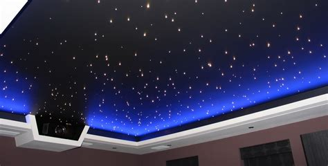 starry lights ceiling 10 facts to warisan lighting