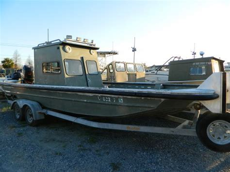 Fishing Pontoon Boats For Sale In Louisiana by Best 25 Jon Boats For Sale Ideas On