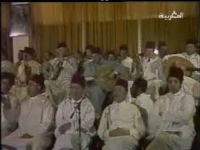 Moulay Ahmed Loukili مولاي أحمد الوكيلي