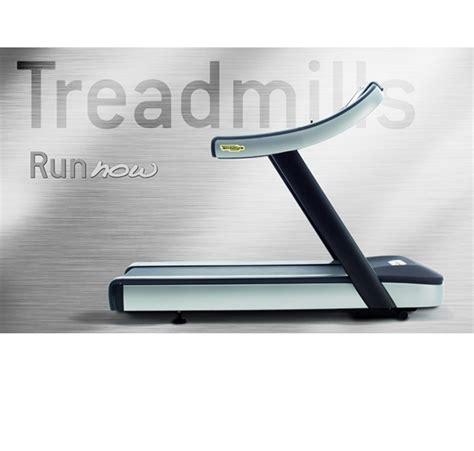 acheter tapis de course pro technogym run now 500 chez spa fr