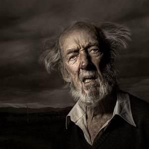 National Photographic Portrait Prize – National Portrait ...