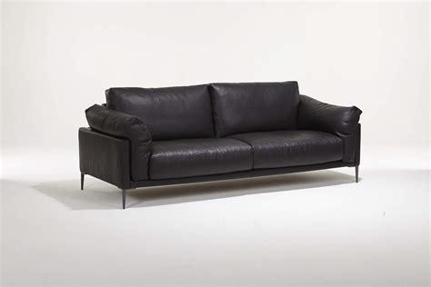 fabricant canape canapé contemporain haut de gamme design et fabrication