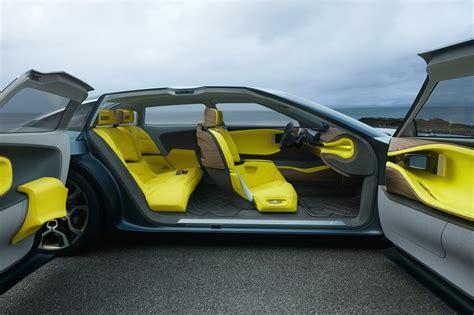citroen cxperience just build it citroen unveils cxperience concept by car