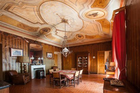 chambre d hote de charme cap corse palazzu nicrosi demeure de charme chambres d 39 hotes