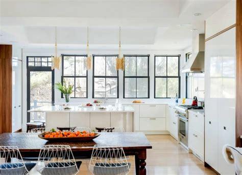 cuisine pratique et fonctionnelle créer sa cuisine fonctionnelle avec ces astuces rangement