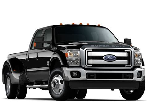 temple hills ford   super duty  sale  ford