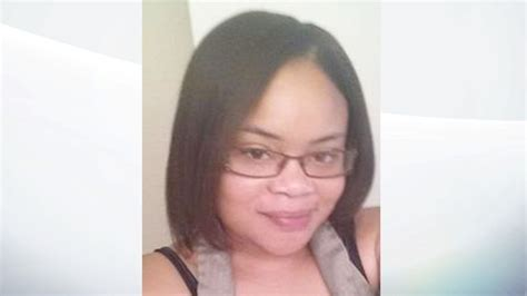 black woman killed  white officer    home
