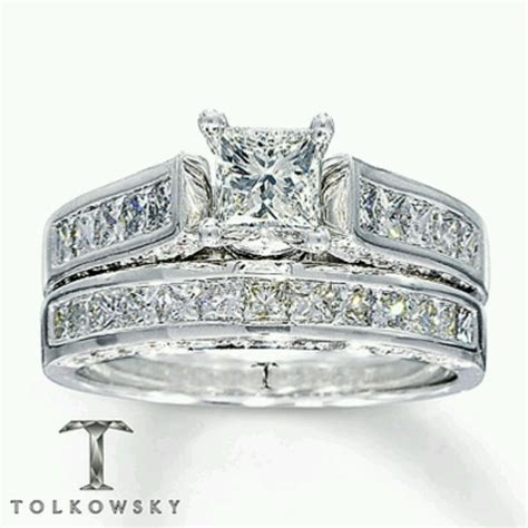 84 best images about kay jewelers on pinterest white