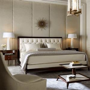 What, Are, The, Best, Bedroom, Furniture, Brands, Top, List