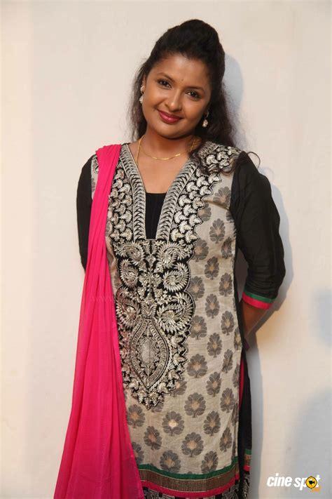 kannada actress jayashree raj jayashree raj stills 3