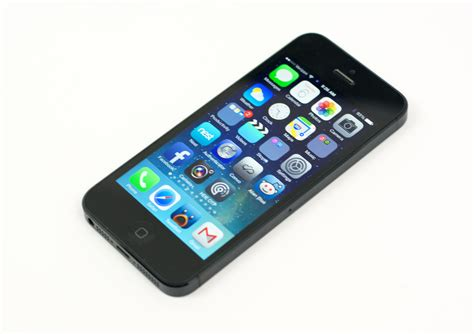 iphone 0 ios 7 0 4 for iphone 5 review