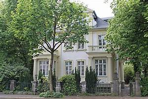 Haus Kaufen In Solingen : referenzen ~ A.2002-acura-tl-radio.info Haus und Dekorationen