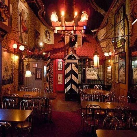 SafeHouse Restaurant - Milwaukee, WI | OpenTable