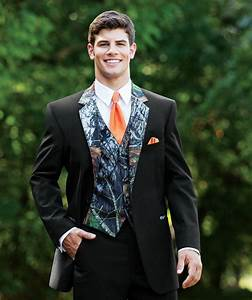 2015 New Camouflage Tuxedos Unique One Button Camo Mens Wedding Suits Notched Lapel Groom Wear ...