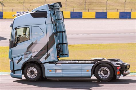 new volvo fh new volvo fh tuning custom truck photos gallery hd