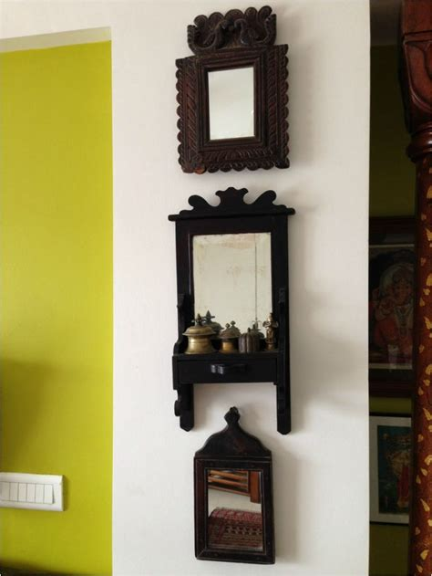 antique mirrors sanskriti lifestyle pune love